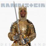 """Rammstein   Avance nuevo disco   """"Deutschland"""""""