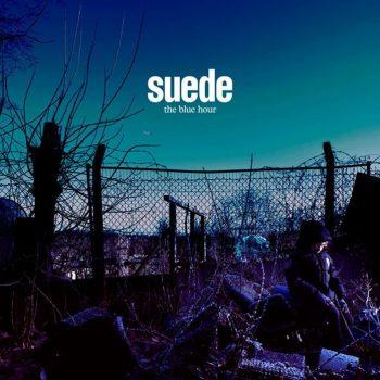 critica-the-blue-hour-suede-nuevo-disco