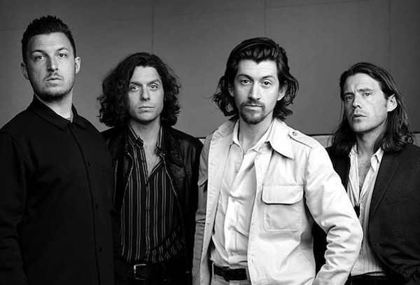 Reseña-último-disco-arctic-monkeys