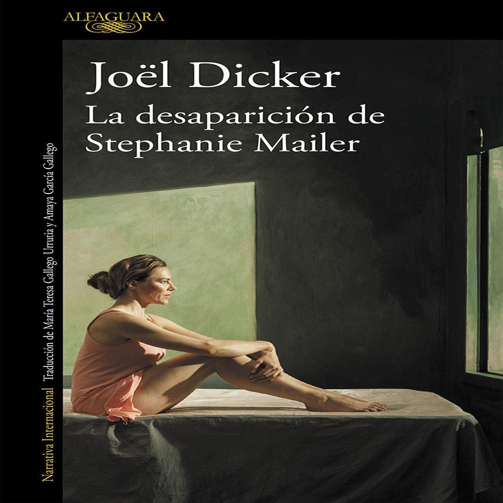 Reseña-La-Desaparición-de-Stephanie-Mailer-critica