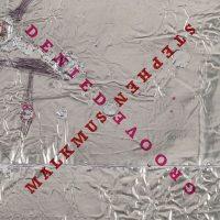 "Crítica ""Groove Denied"" | Stephen Malkmus"