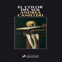 El Color del Sol | Andrea Camilleri