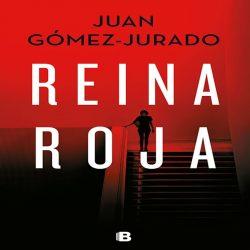 Reseña-reina-roja-juan-gomez-jurado