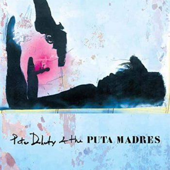 crítica nuevo disco peter doherty and the puta madres