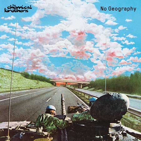 Critica-no-geography-chemical-brothers-ultimo-disco