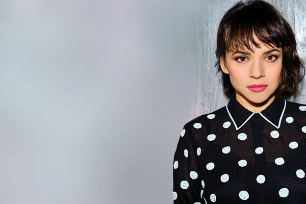 Critica norah jones, begin again. Nuevo disco-norah-jones