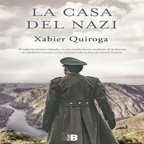 reseña-critica-la-casa-del-nazi-xabier-quiroga