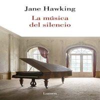 La música del silencio - Jane Hawking
