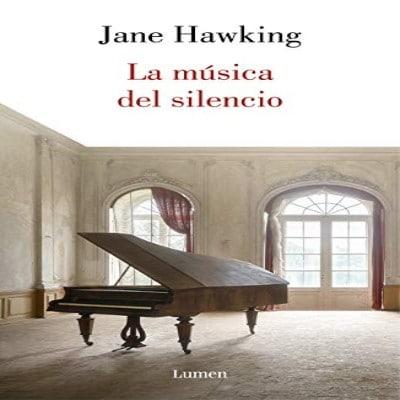 reseña-critica-la-música-del-silencio-jane-hawking