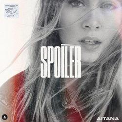 aitana-critica-spoiler-nuevo-disco-2019