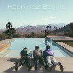 "Crítica ""Happiness Begins"" | Jonas Brothers"