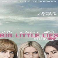 'Big Little Lies'   Segunda temporada   Episodio 1