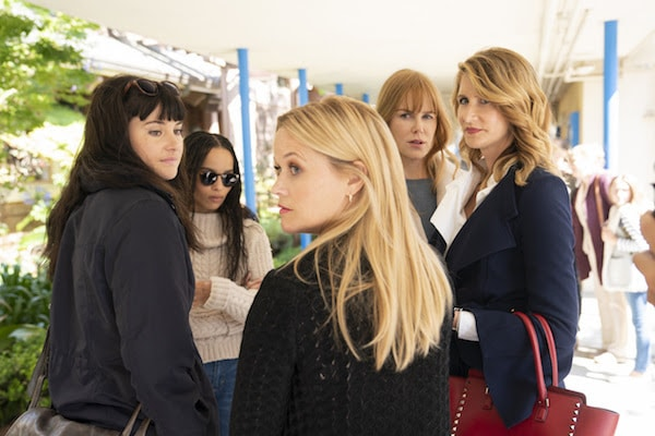 Episodio 1 segunda temporada big-little-lies-2x01