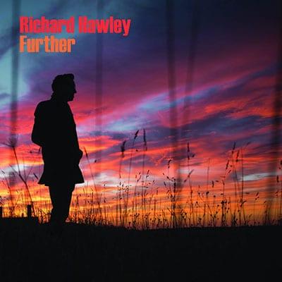 crítica-further-richard-hawley-nuevo-album-2019