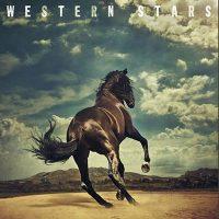 Western Stars | Bruce Springsteen
