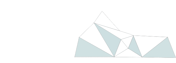 Críticas de discos, series y reseñas literarias