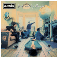 critica-definitely-maybe-oasis