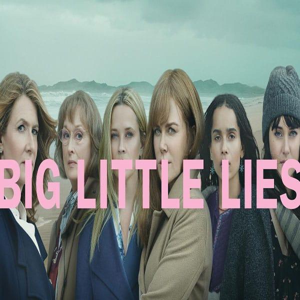 critica-segunda-temporada-de-big-little-lies