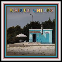 critica-kaiser-chiefs-duck-reseña-opinion