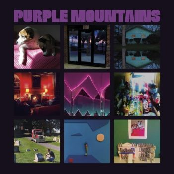 Critica-nuevo-disco-purple-mountains-david-berman