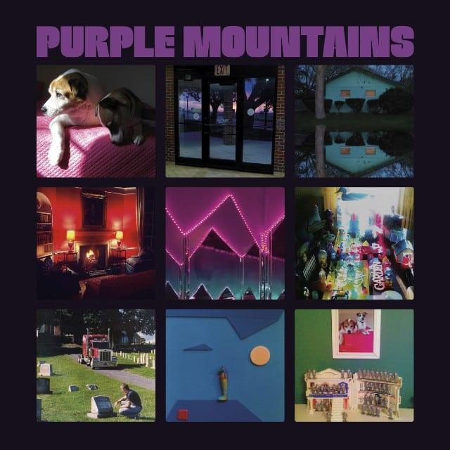 Critica-nuevo-disco-purple-mountains-david-berman