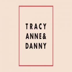 crítica-del-disco-de-tracyanne-&-danny