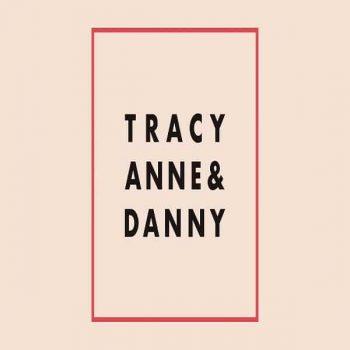 critica-de-disco-tracyanne-&-danny
