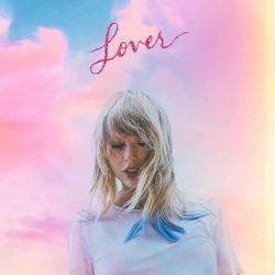 critica-lover-taylor-swift-disco-album