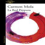 La Red púrpura | Carmen Mola