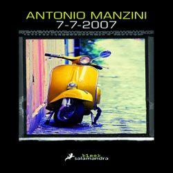 reseña-7-7-2007-antonio-manzini