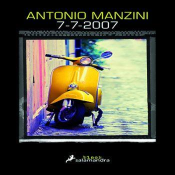 reseña-7-7-2007-antonio-manzini-opinión-crítica