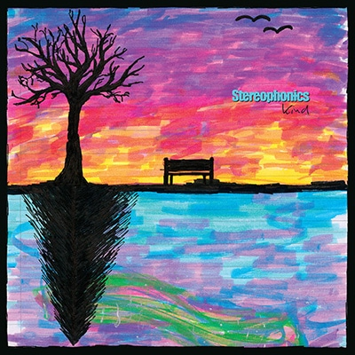 crítica-kind-stereophonics-25-10-2019