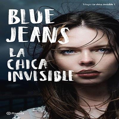 la-chica-invisible-reseña-blue-jeans