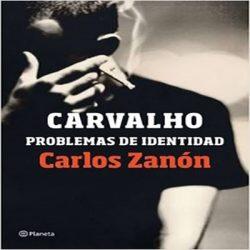 reseña-carvalho-problemas-de-identidad_carlos-zanon