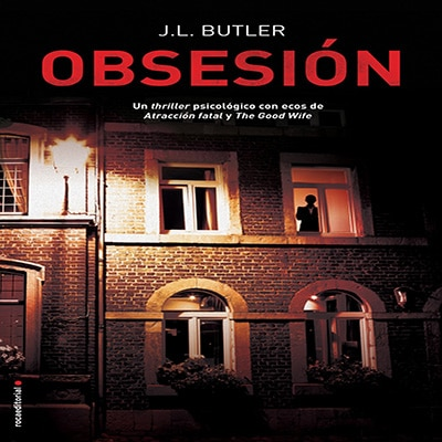 reseña-obsesion-butler-28.10.2019