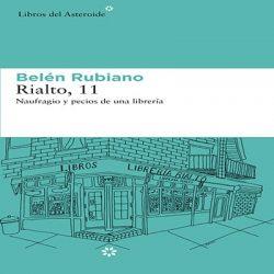 reseña-libro-novela-rialto-11-belen-rubiano