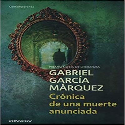 reseña-libro-cronica-de-una-muerte-anunciada-gabriel-garcia-marquez