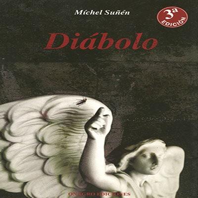 reseña-libro-diabolo-michel-suñen