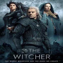 critica-primera-temporada-de-the-witcher-netflix-opinión-2019-analisis