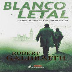 reseña-libro-blanco-letal-robert-galbraith