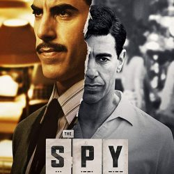 critica-the-spy-el-espía-netflix-serie