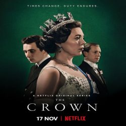 critica-tercera-temporada-the-crown-netflix-2019-serie