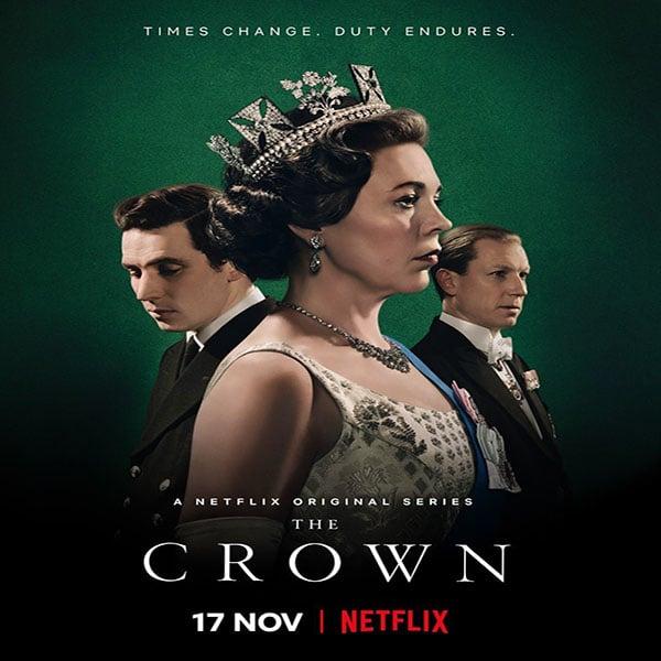 critica-tercera-temporada-the-crown-netflix-2019-serie