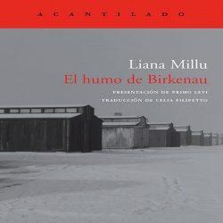 el-humo-de-birkenau-liana-millu-reseña-75-aniversaio-auswicht