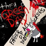 Green Day | Father of All...