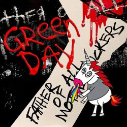 green-day-critica-disco-mother-of-all-2020