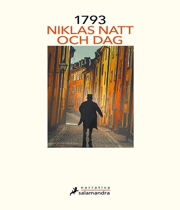 reseña-1793-niklas-natt-och-dag-2020-las-mejores-novelas-negras-de-2020