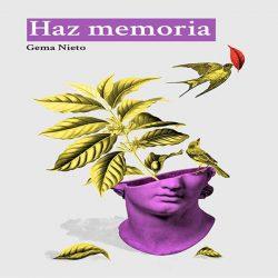 reseña-haz-memoria-gema-nieto-libro
