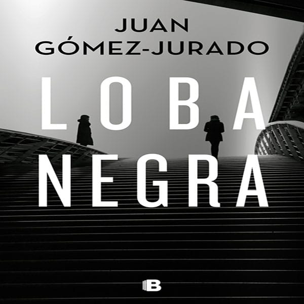 reseña-loba-negra-juan-gomez-jurado-2019