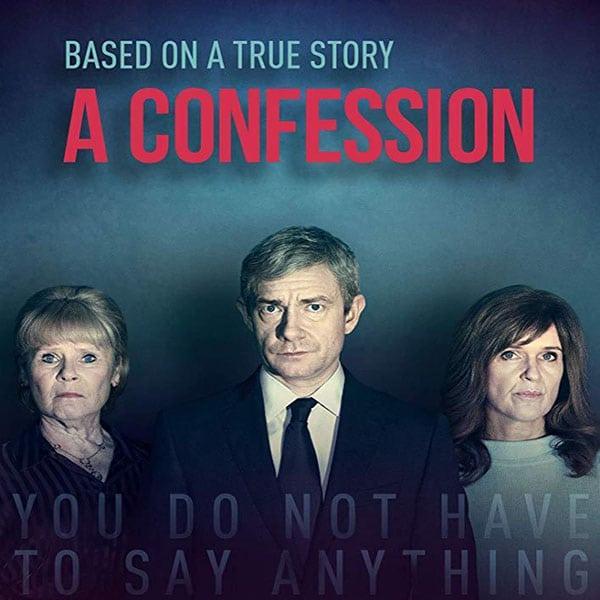 una-confesion-a-confession-serie-tv-critica-opinion